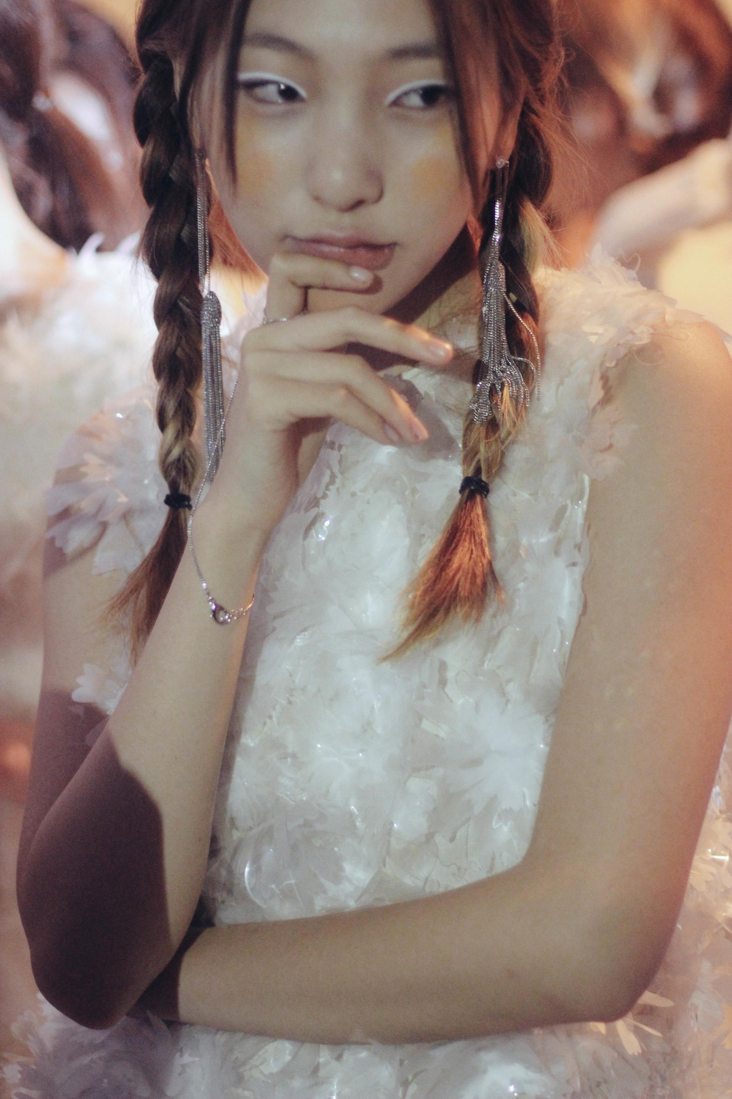 seoulfashionweek-ss16-missgeecollection-3