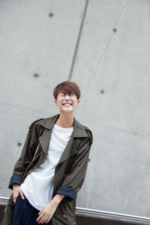 YGKplus-KoreanModel-SeoulFashionWeek