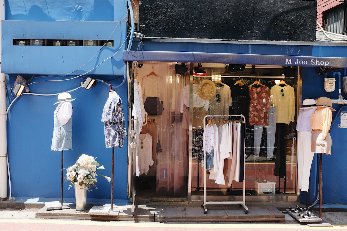 Hongdae-Storefronts-Banner