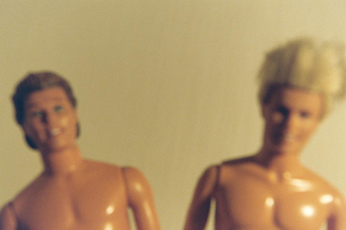 mutzine_cultfilm-4.jpg