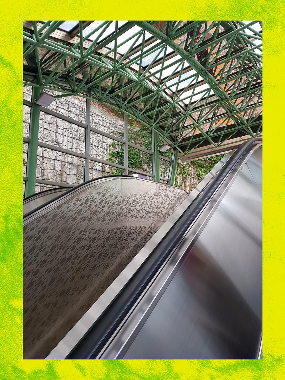 subway_art_beottigogae-2.jpg