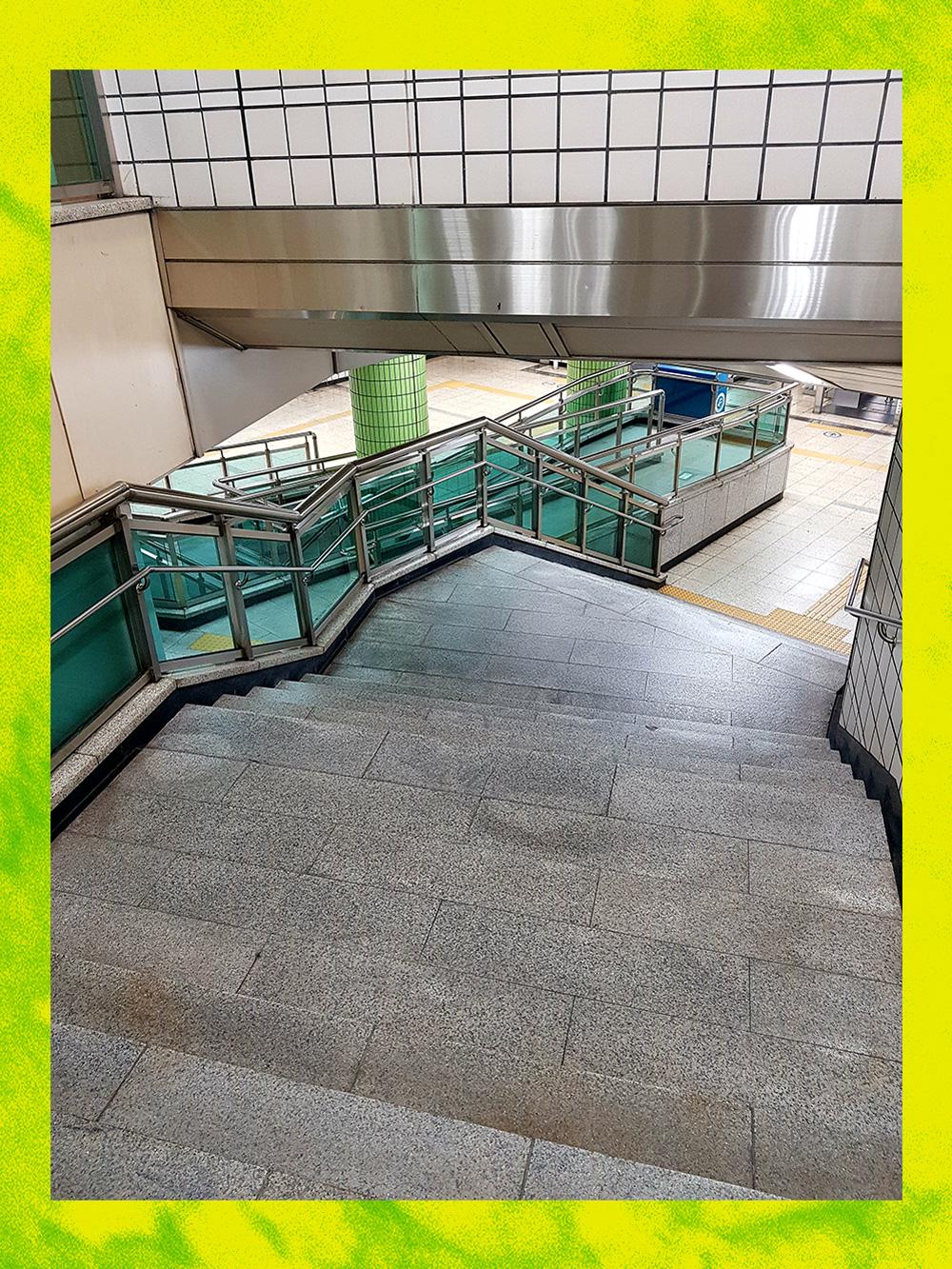 subway_art_beottigogae-3.jpg