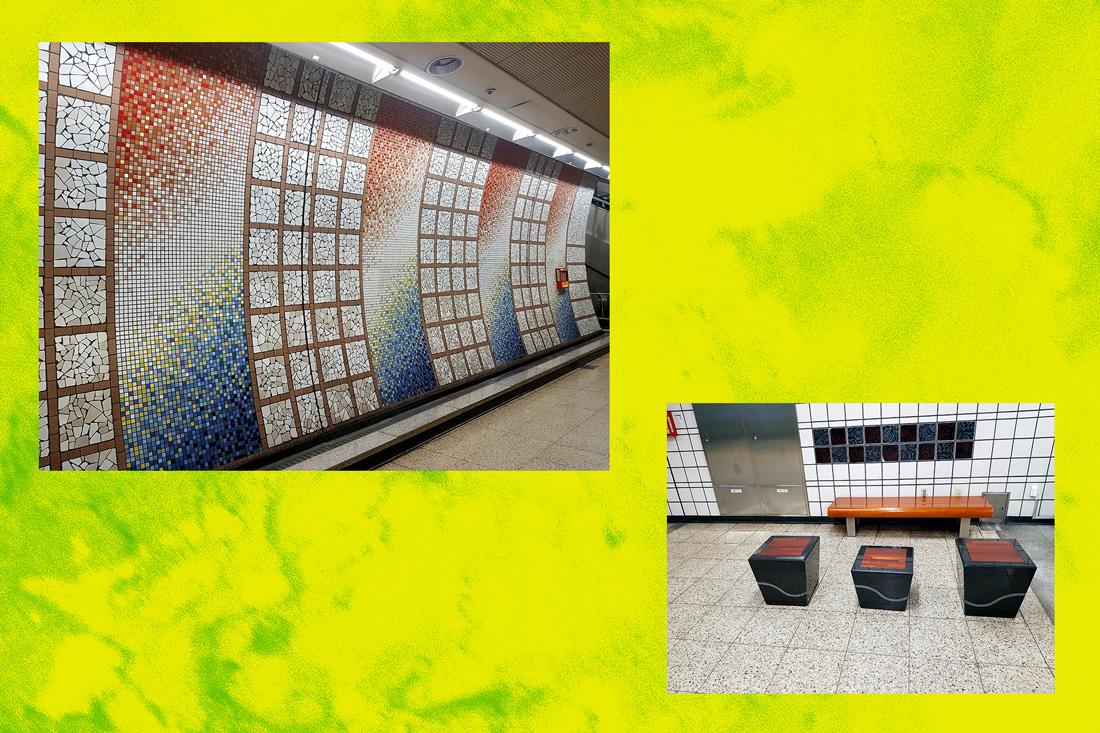 subway_art_beottigogae.jpg