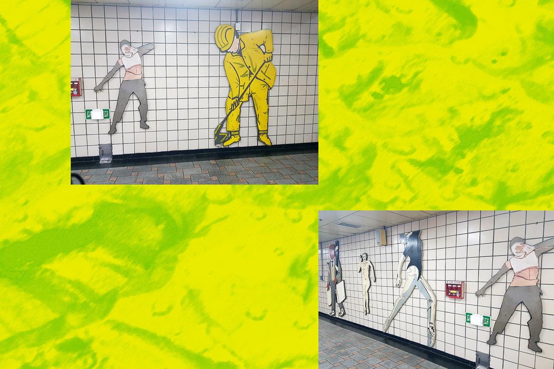 subway_art_cityhall2.jpg