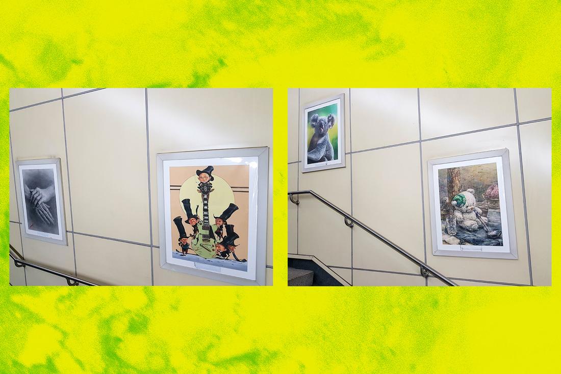 subway_art_gongrueng2.jpg