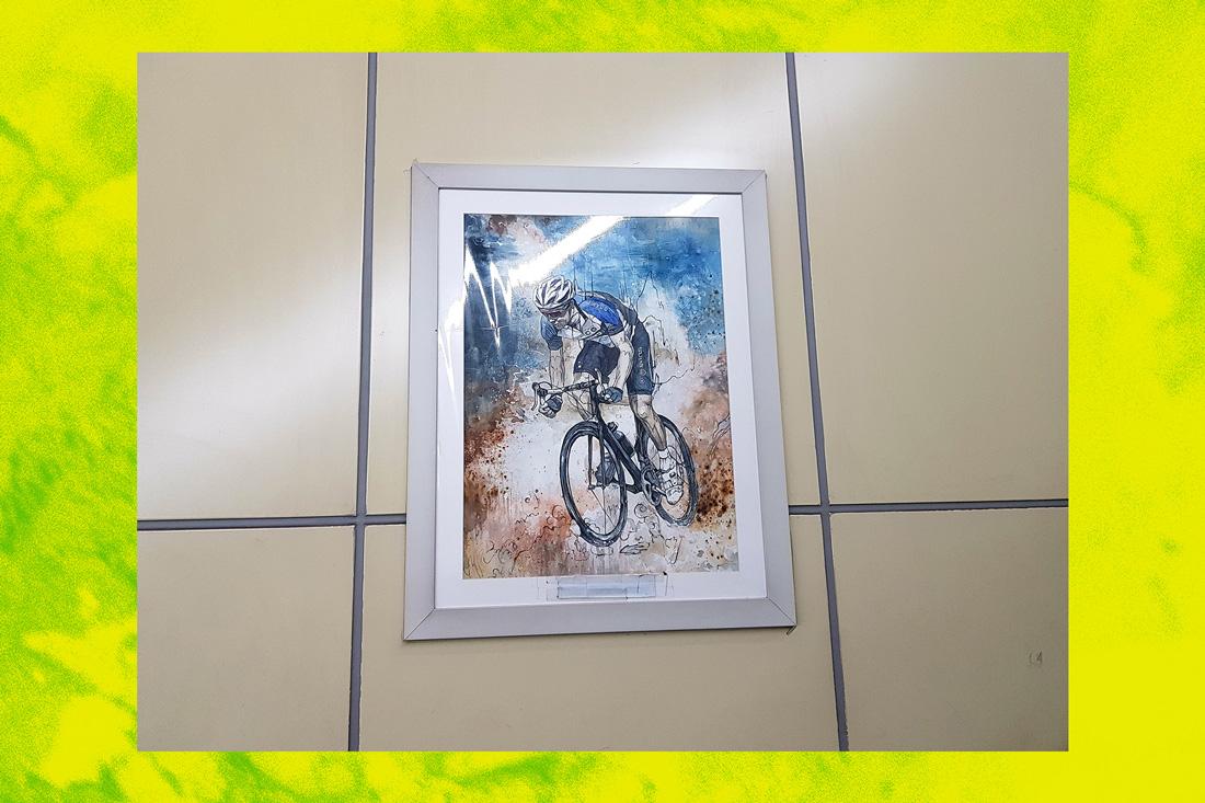subway_art_gongrueng3.jpg