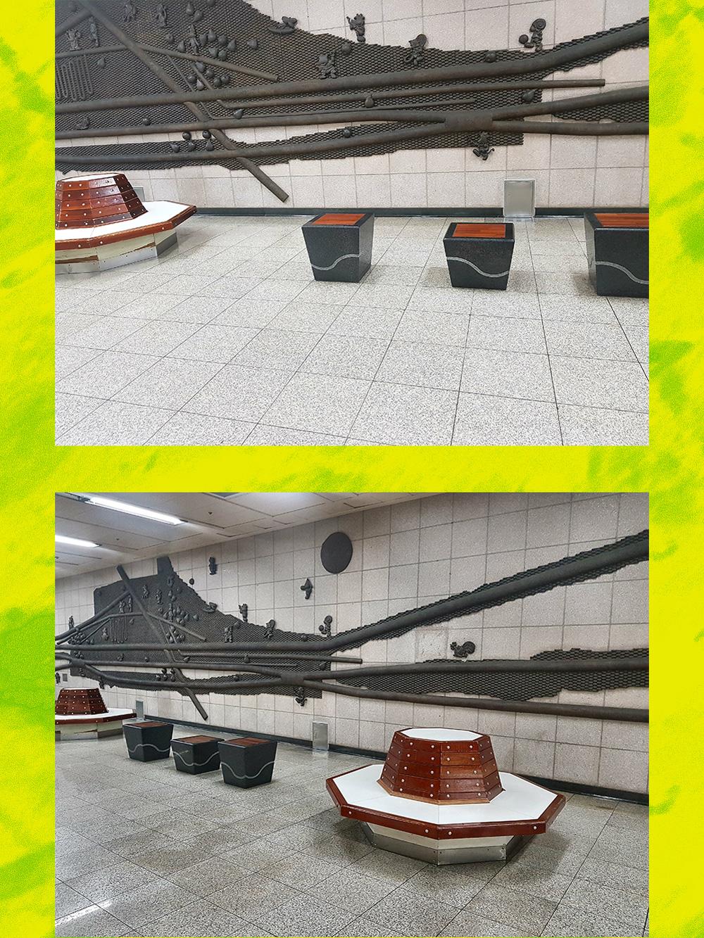 subway_art_hwarang.jpg