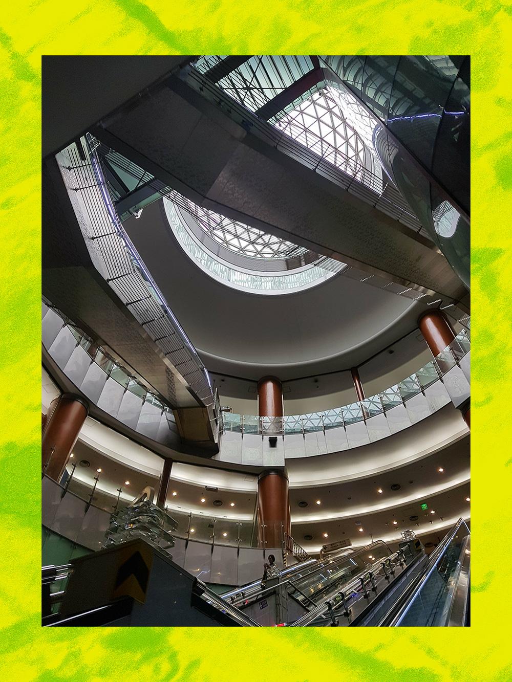 subway_art_noksapyeong.jpg