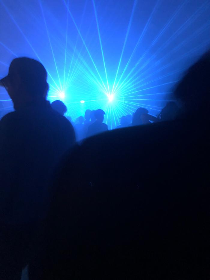 laserclub_3.jpg