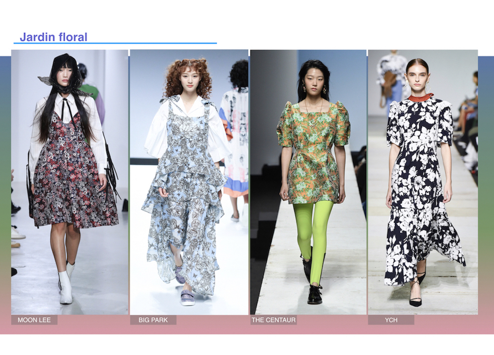 TREND REPORTS SFW SS19 3.1 .001.jpeg