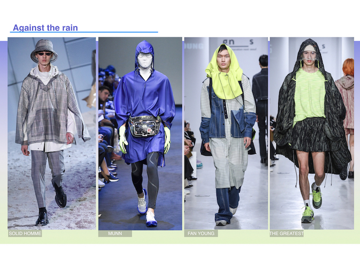 TREND REPORTS SFW SS19 3.1 .002.jpeg