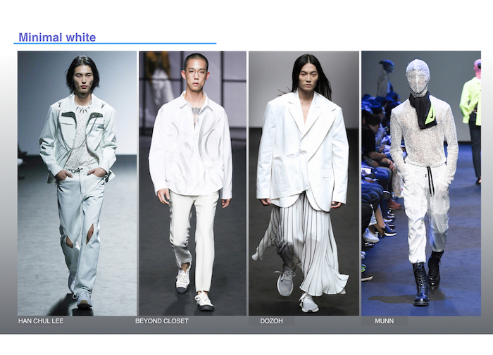 TREND REPORTS SFW SS19 3.1 .004.jpeg