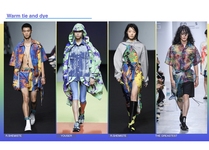 TREND REPORTS SFW SS19 3.1 .006.jpeg