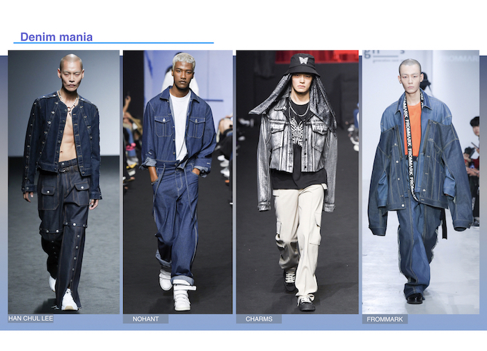 TREND REPORTS SFW SS19 3.1 .007.jpeg