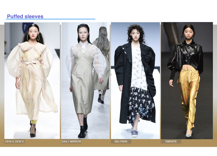 TREND REPORTS SFW SS19 3.1 .008.jpeg