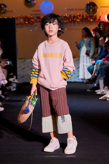 Seoul Kids Fashion Show - Mumu Baba - 4.jpg