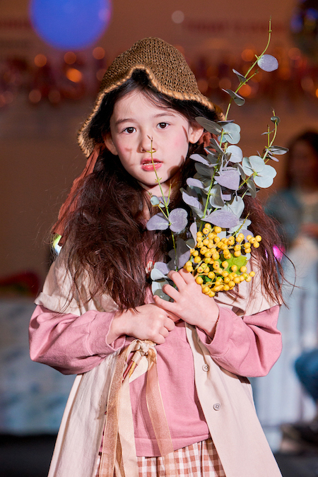 Seoul Kids Fashion Show - Mumu Baba - 3.jpg