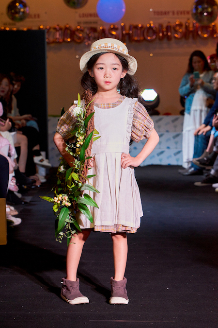 Seoul Kids Fashion Show - Mumu Baba - 2.jpg