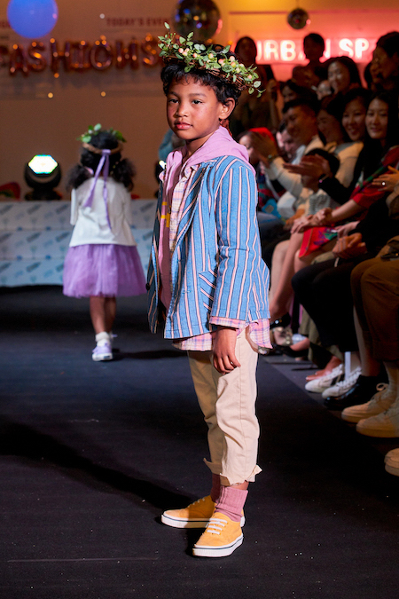 Seoul Kids Fashion Show - Mumu Baba - 1.jpg