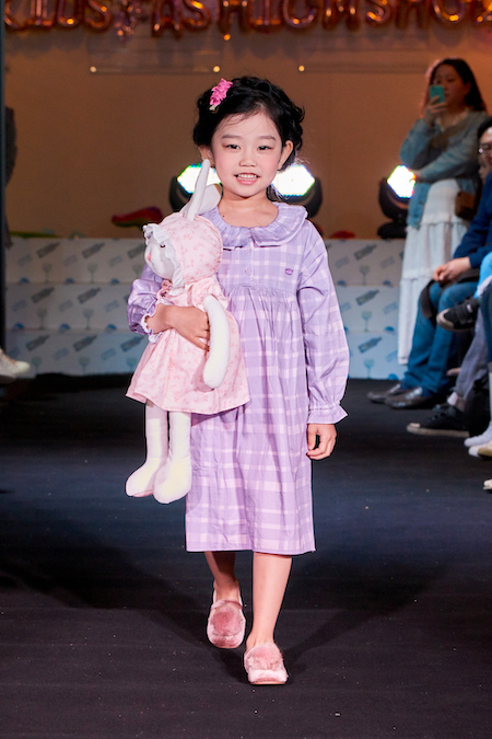 Seoul Kids Fashion Show - Moonya Moonya 2.jpg
