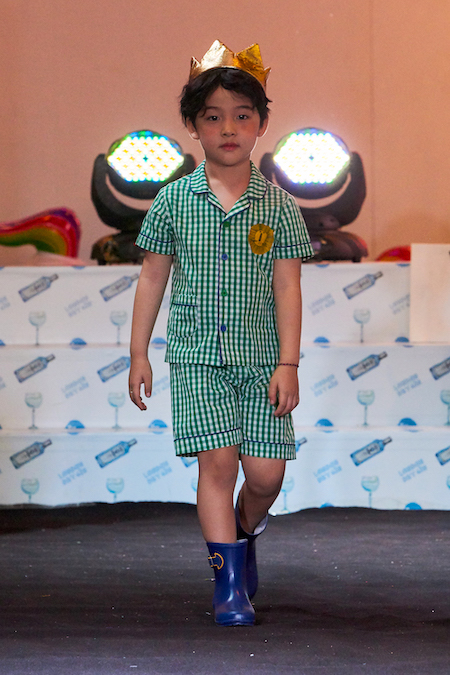 Seoul Kids Fashion Show - Moonya Moonya 1.jpg