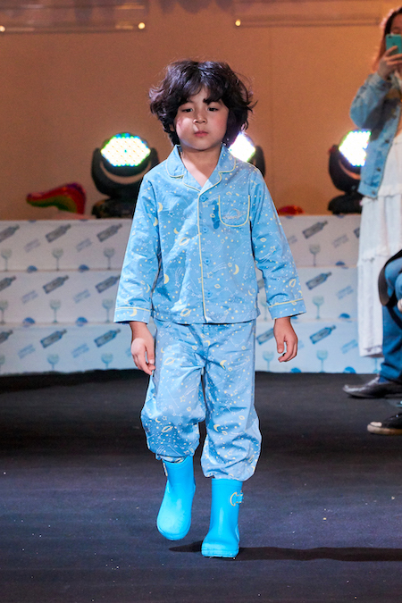 Seoul Kids Fashion Show - Moonya Moonya 3.jpg