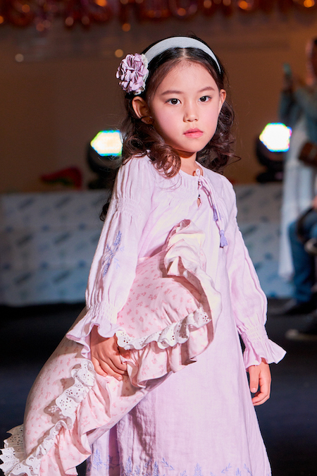 Seoul Kids Fashion Show - Moonya Moonya 4.jpg