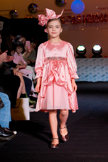 Seoul Kids Fashion Show - Emma Baby1.jpg