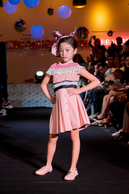 Seoul Kids Fashion Show - Emma Baby2.jpg