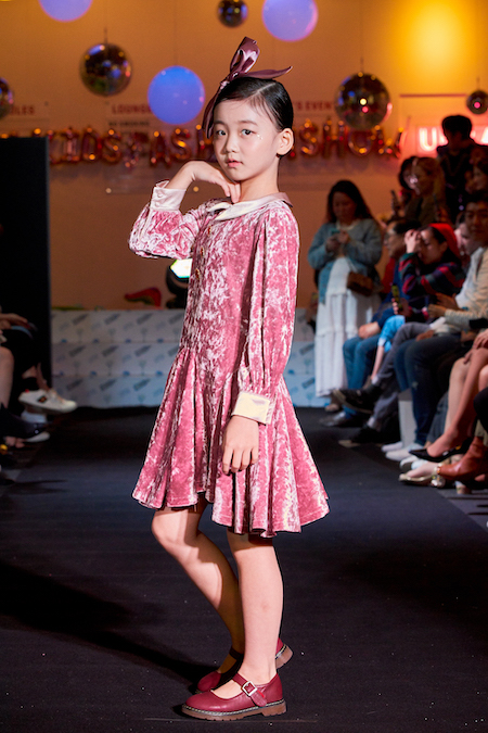 Seoul Kids Fashion Show - Emma Baby4.jpg
