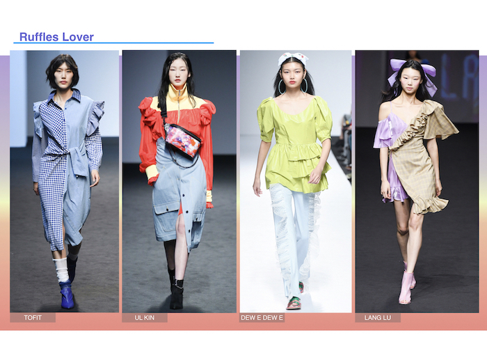 TREND REPORTS SFW SS19 3.1 .009.jpeg