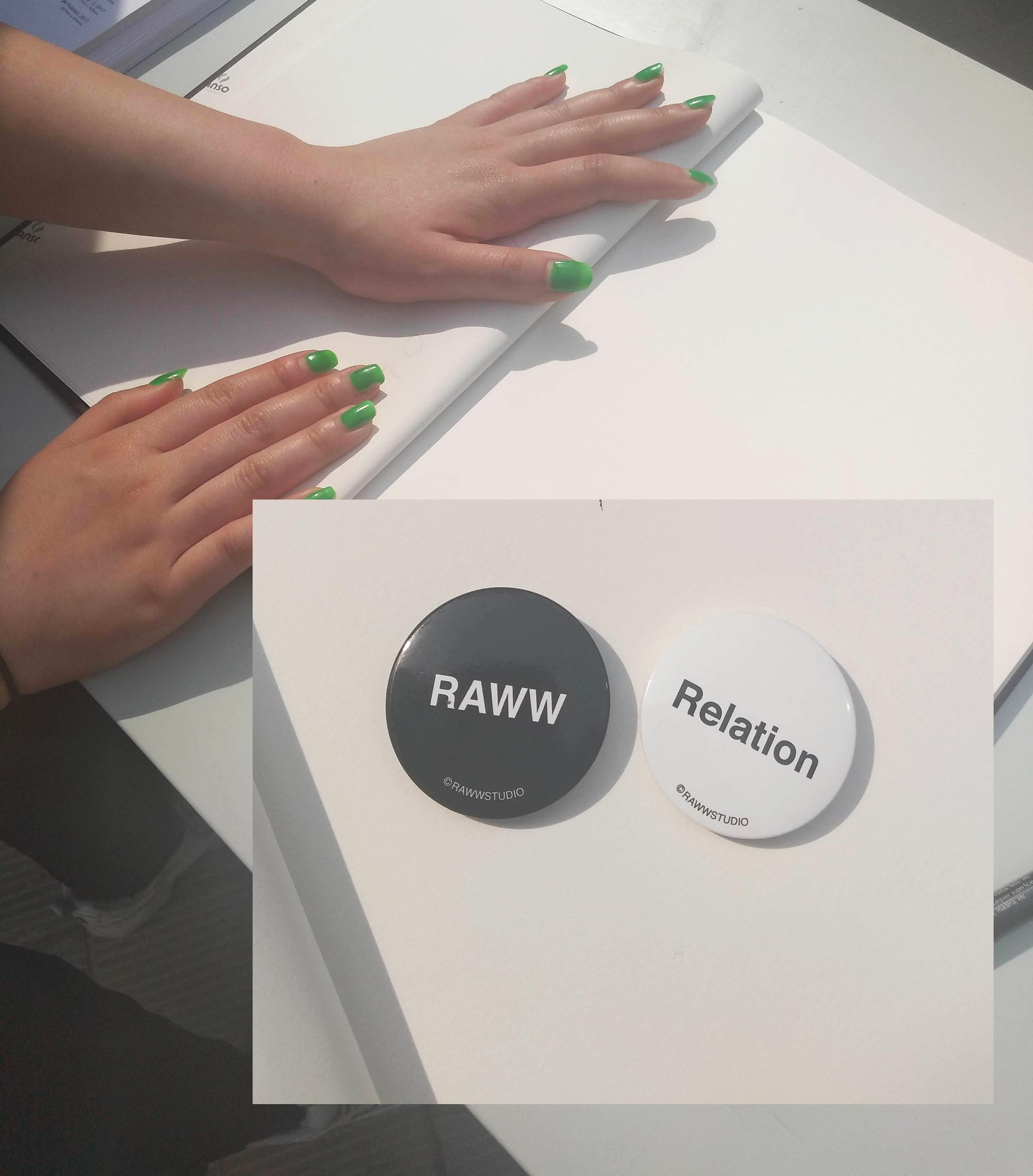 raww.jpg