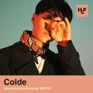 ColdeHLF19-1.png