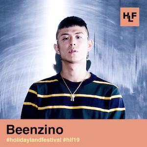 BeenzinoHLF19-1.png