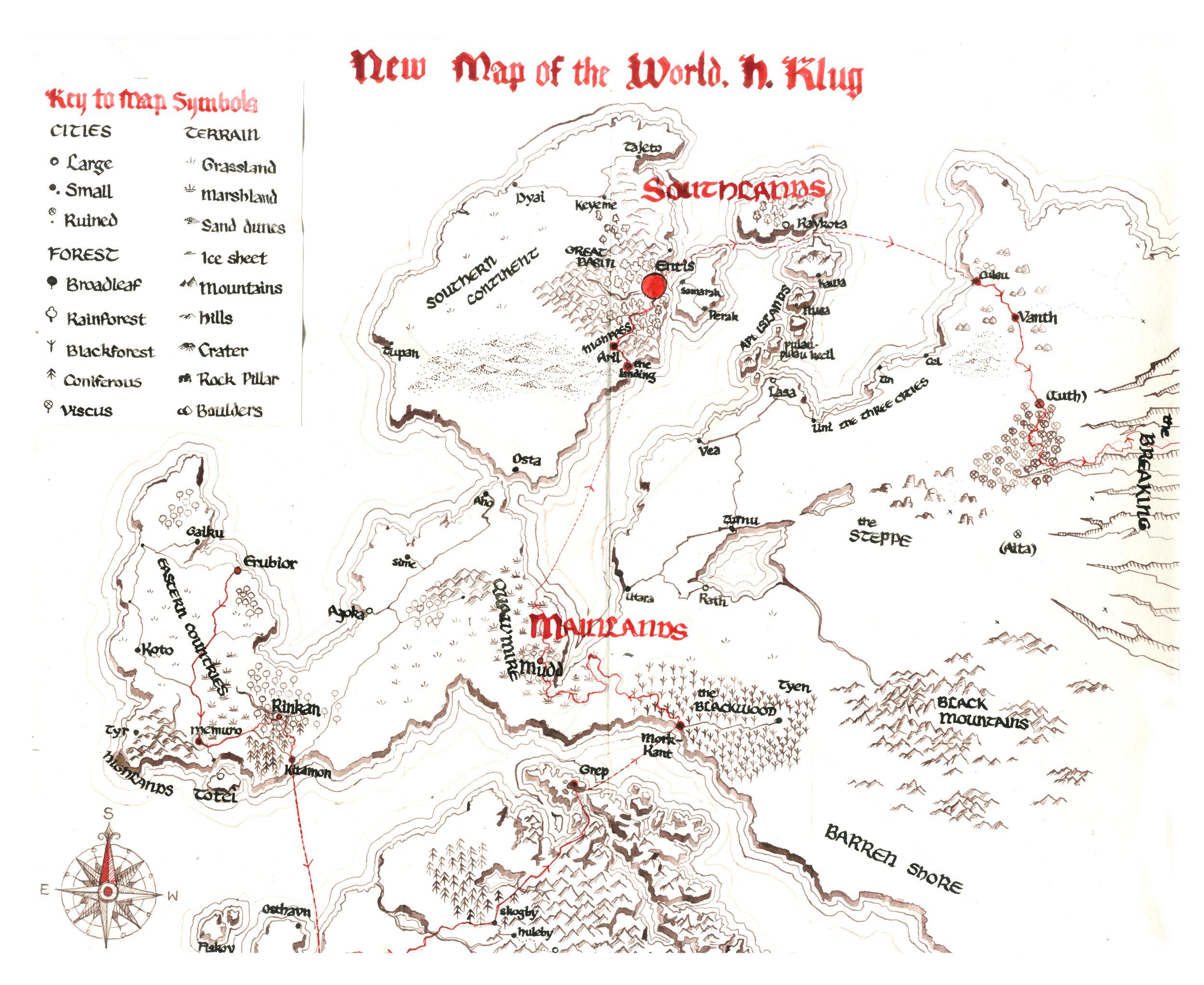 maps_WORLD.jpeg