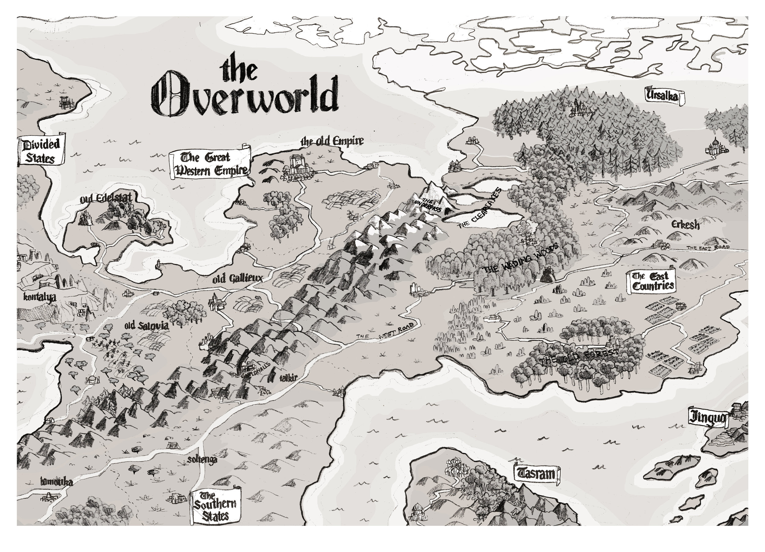 Overworld map by hand pale.jpg