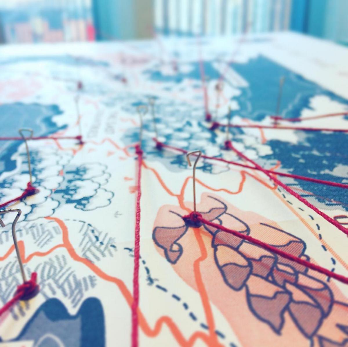 Overworld map closeup.png