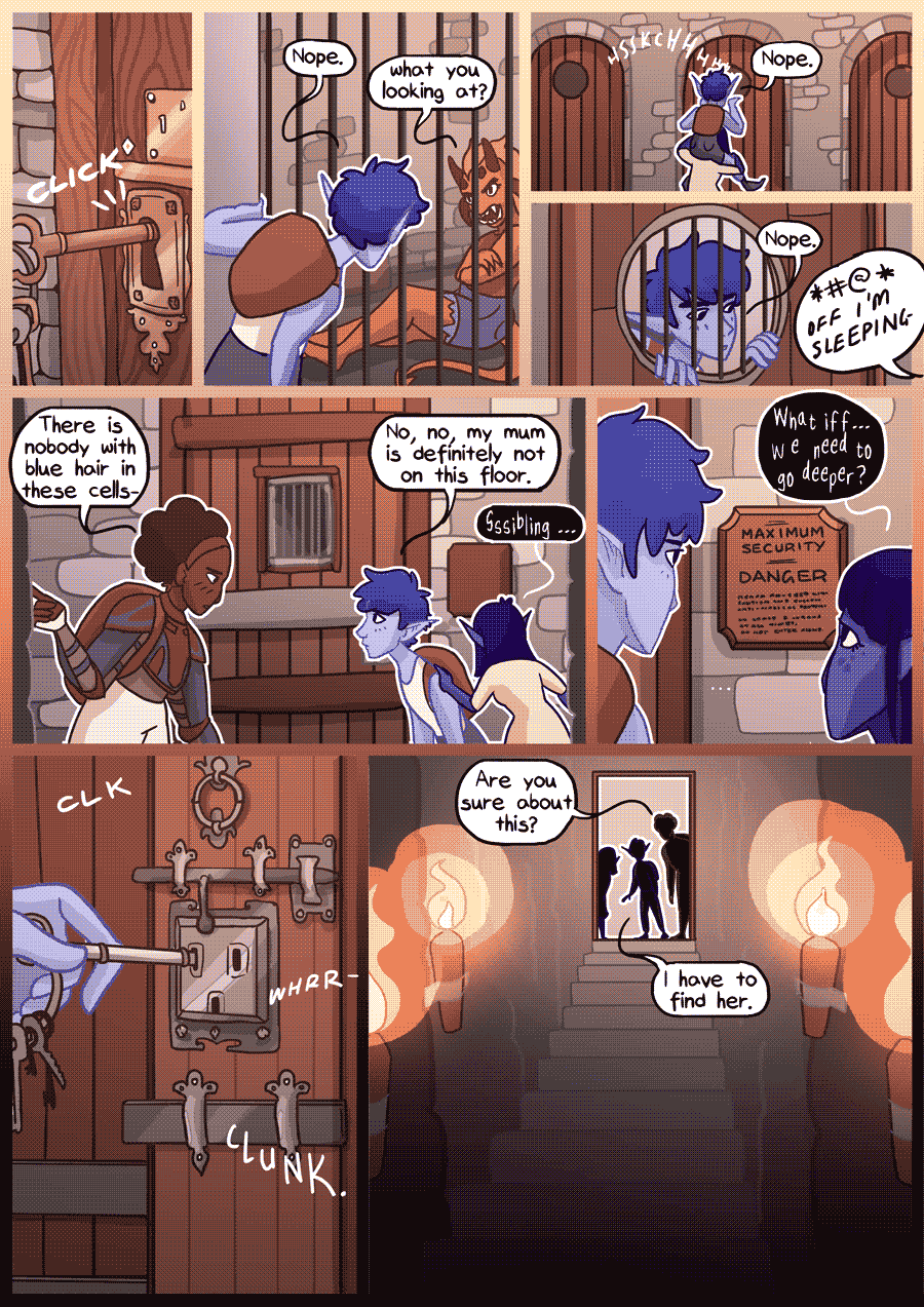 -Page-10-6.png
