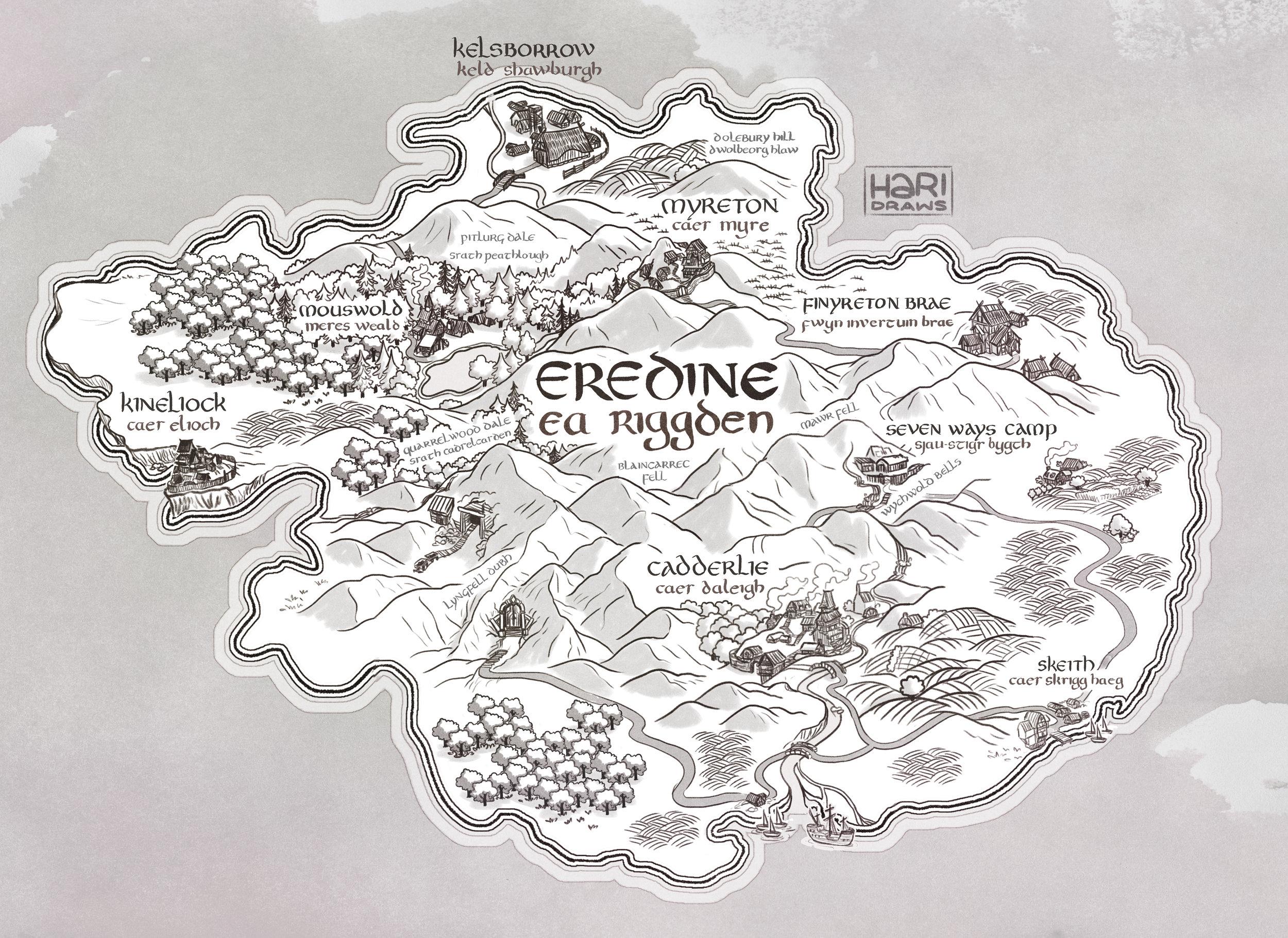 Map of eredine.jpg