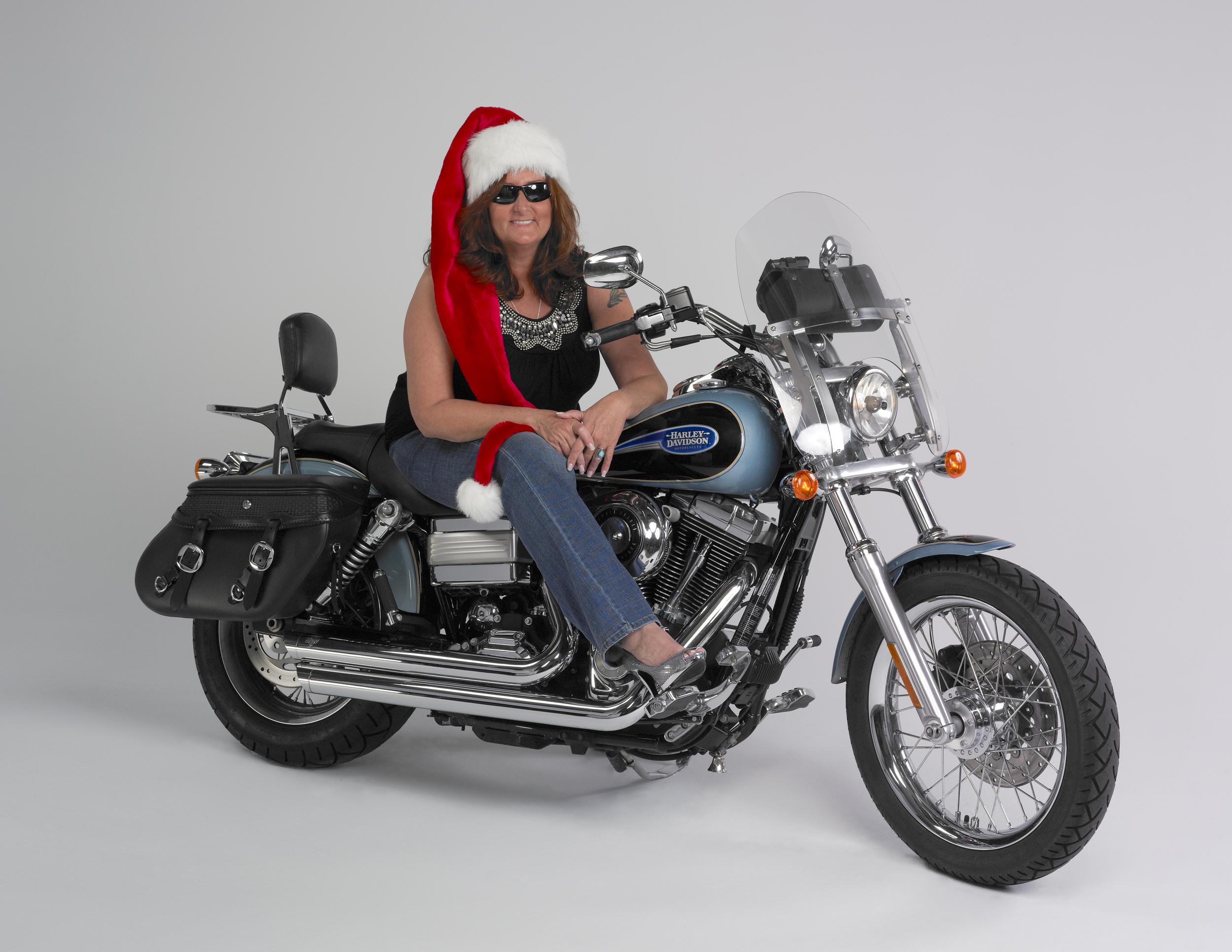 2014-09-30 Deb Marasco Harley0009201.jpg