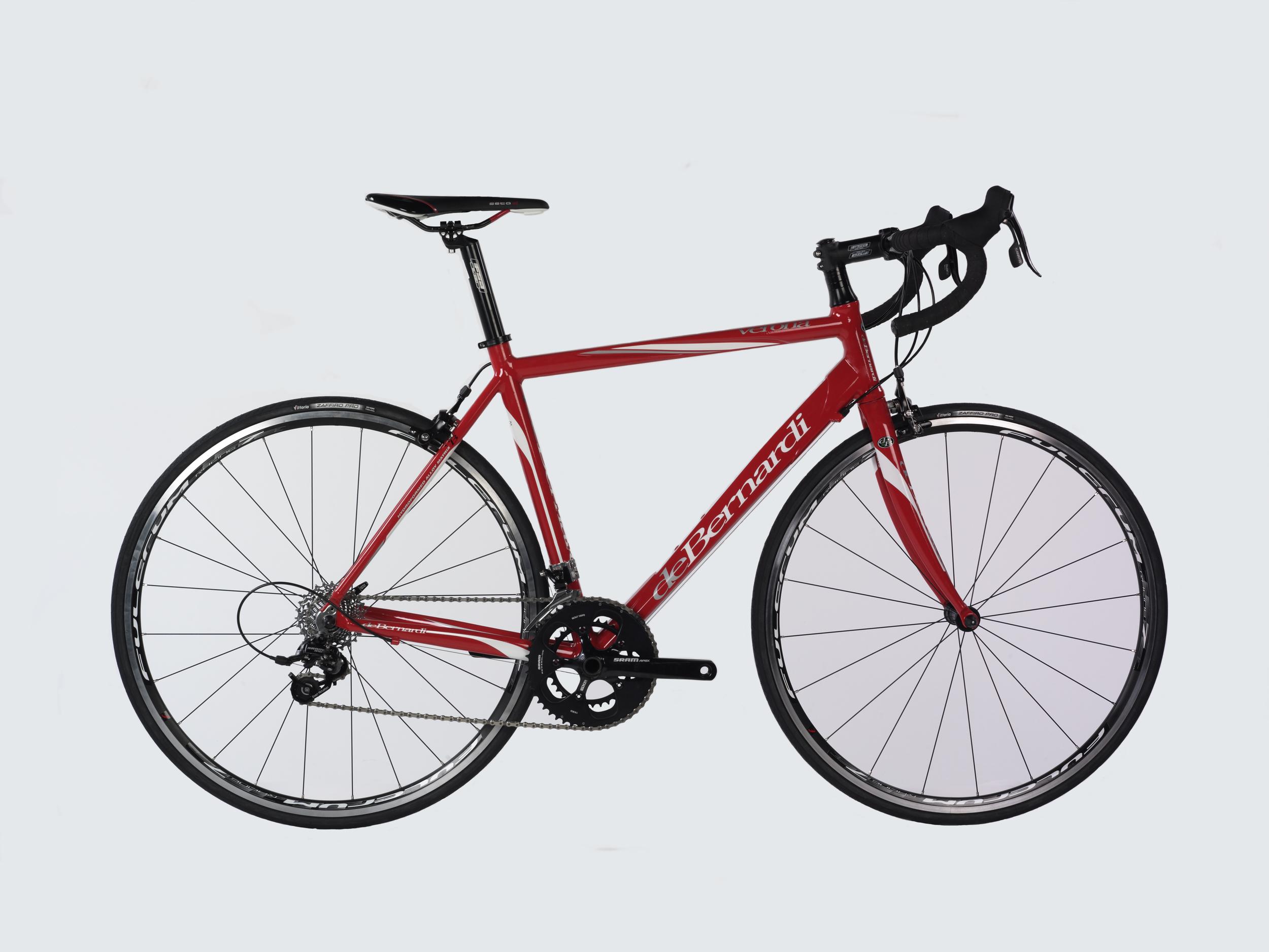 2014-09-22 Zar Intrnt'nl Bikes and Frames0009107.jpg