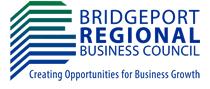 BRBC logo.png
