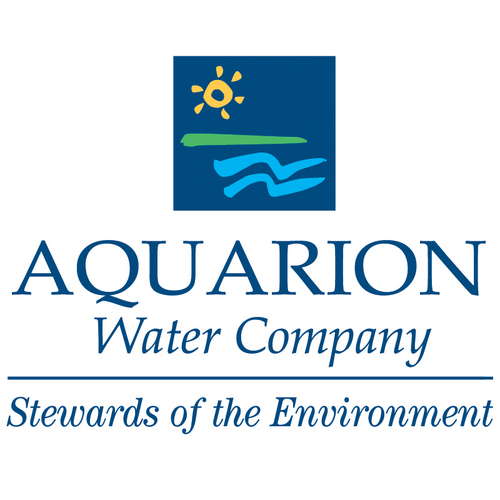Aquarion_Square_logo_3_.jpg