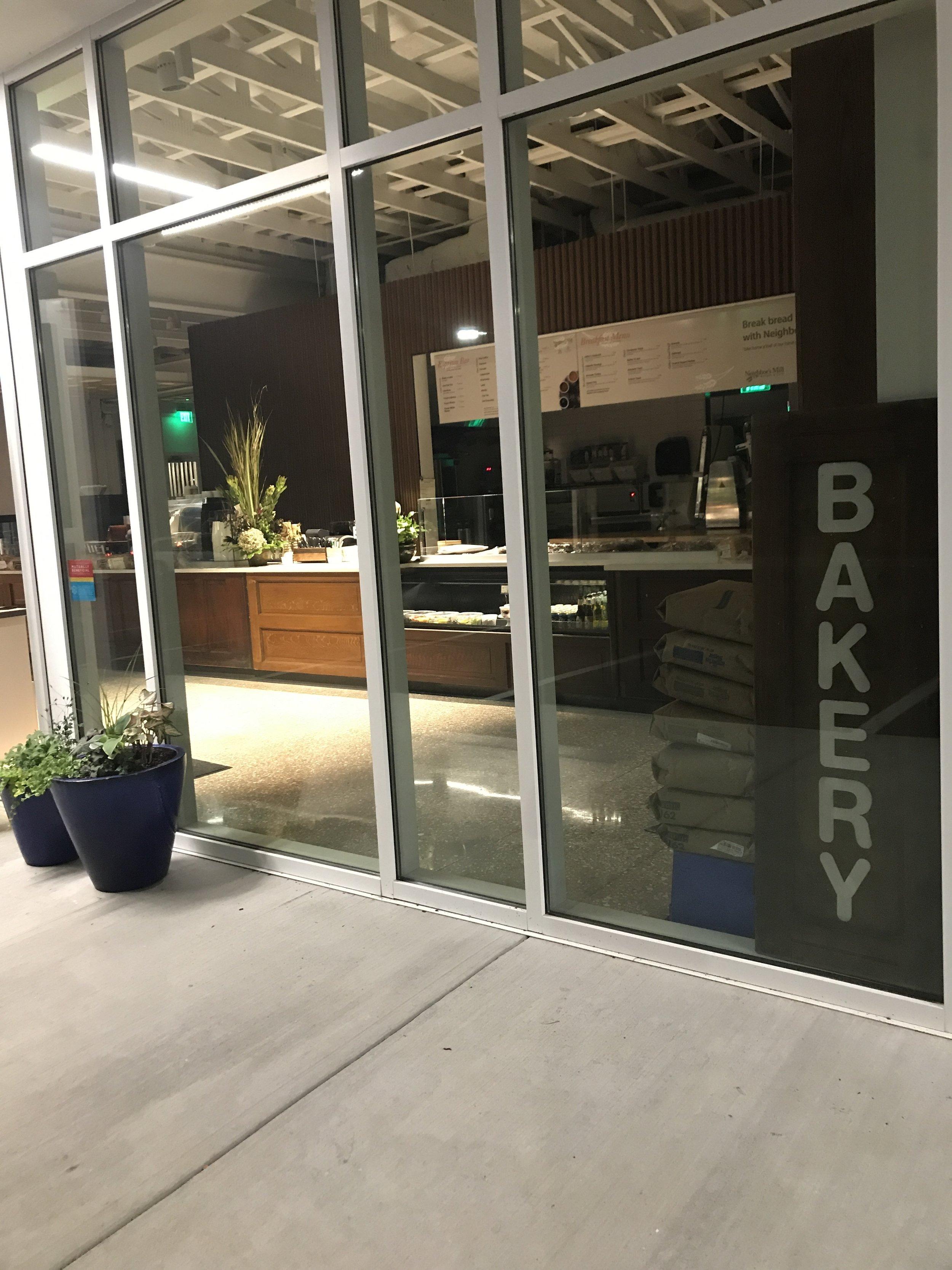 News — Neighbor's Mill Bakery & Cafe