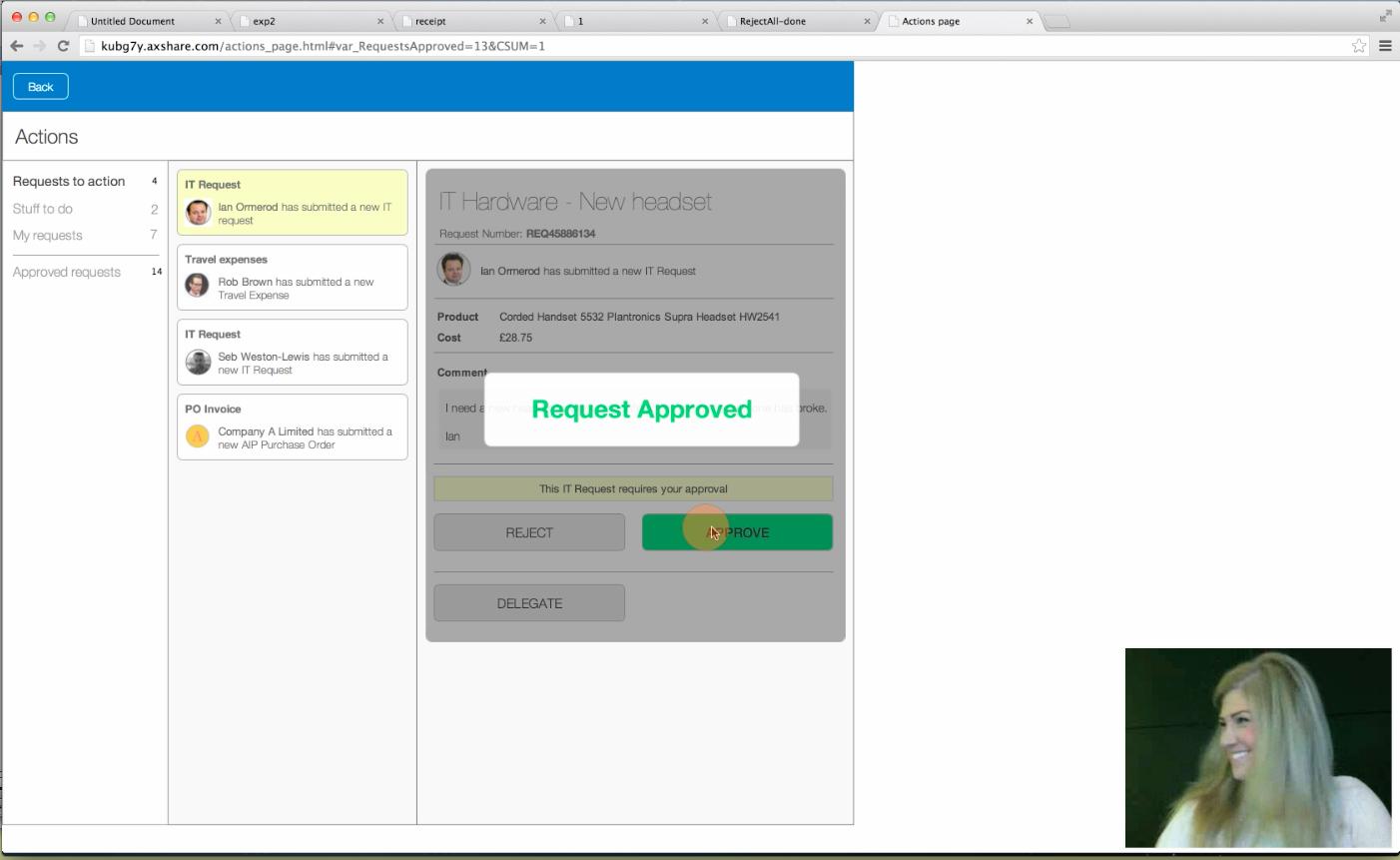 User Testing Silverback 1.png
