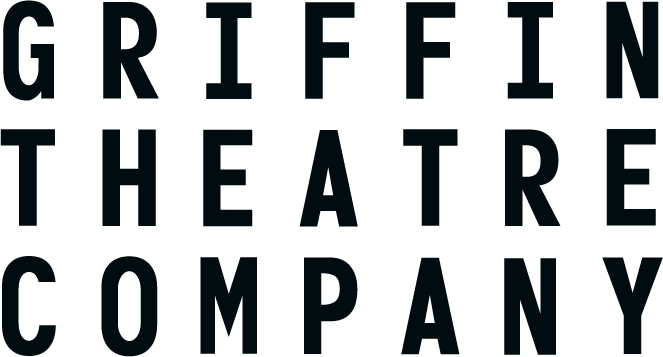 griffin_logo_4x.png