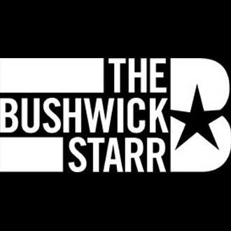 med_thebushwickstarr_2x.jpg