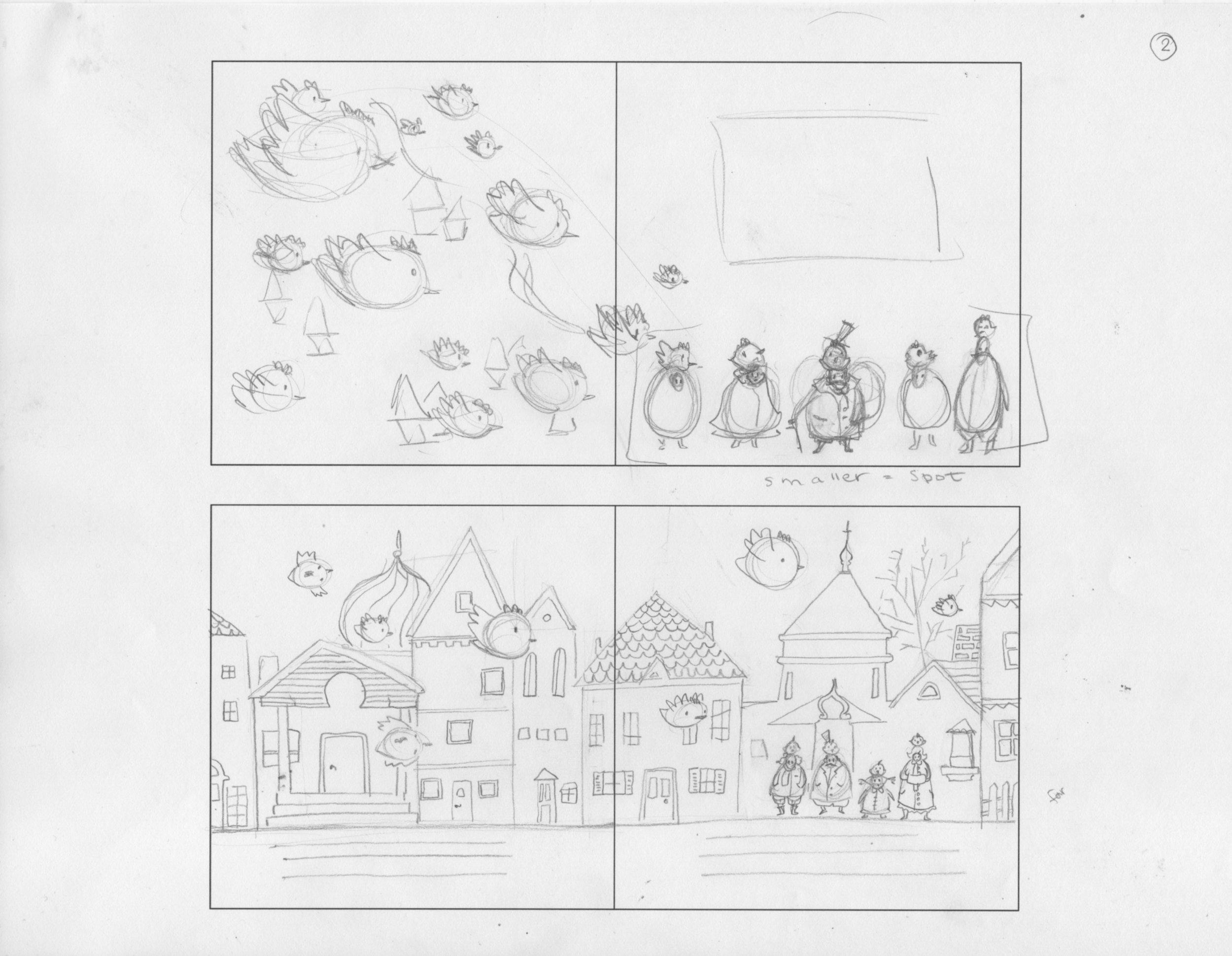 ChickenTown Rough 3-4.jpeg