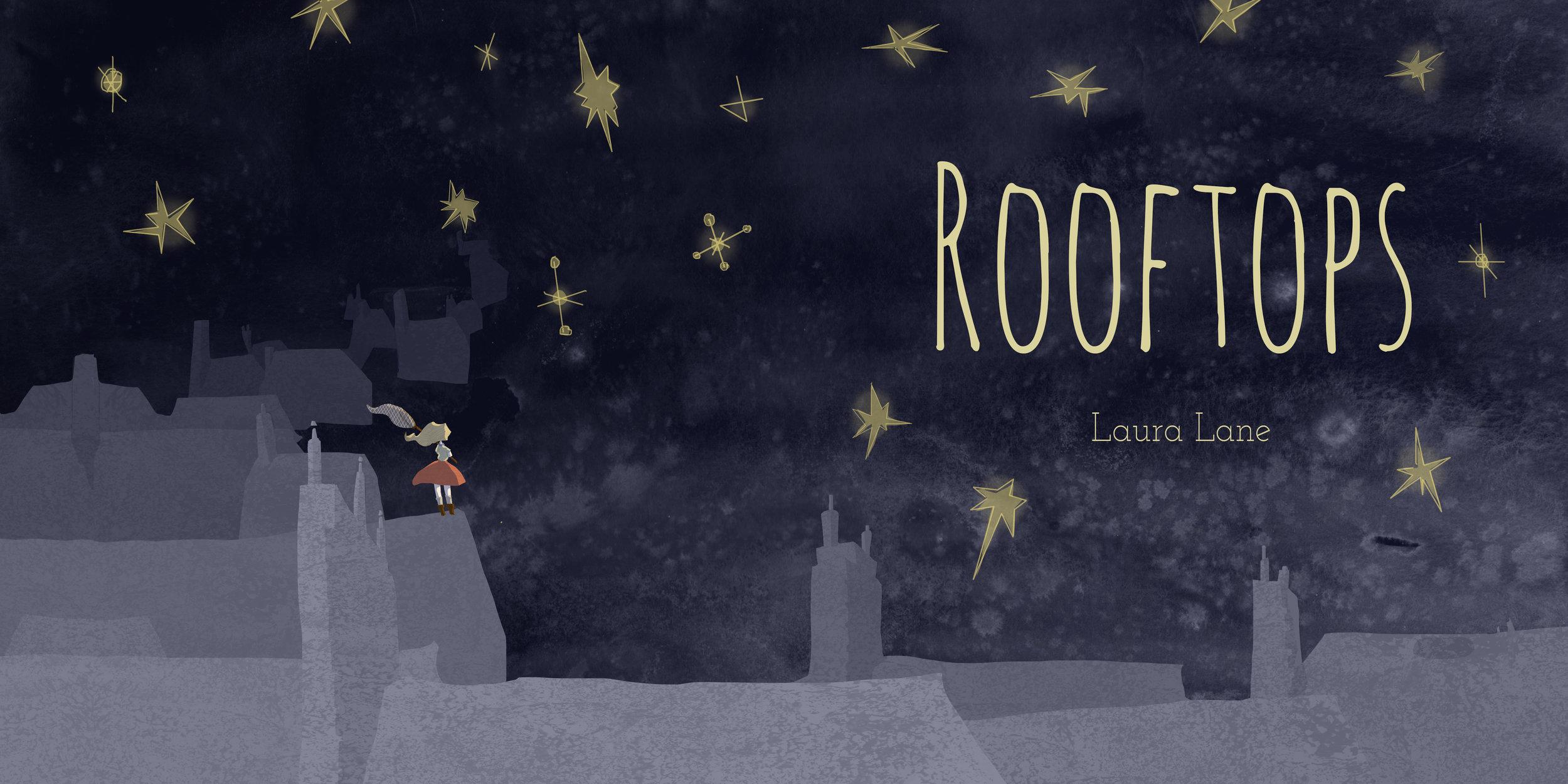 RooftopsCover.jpg