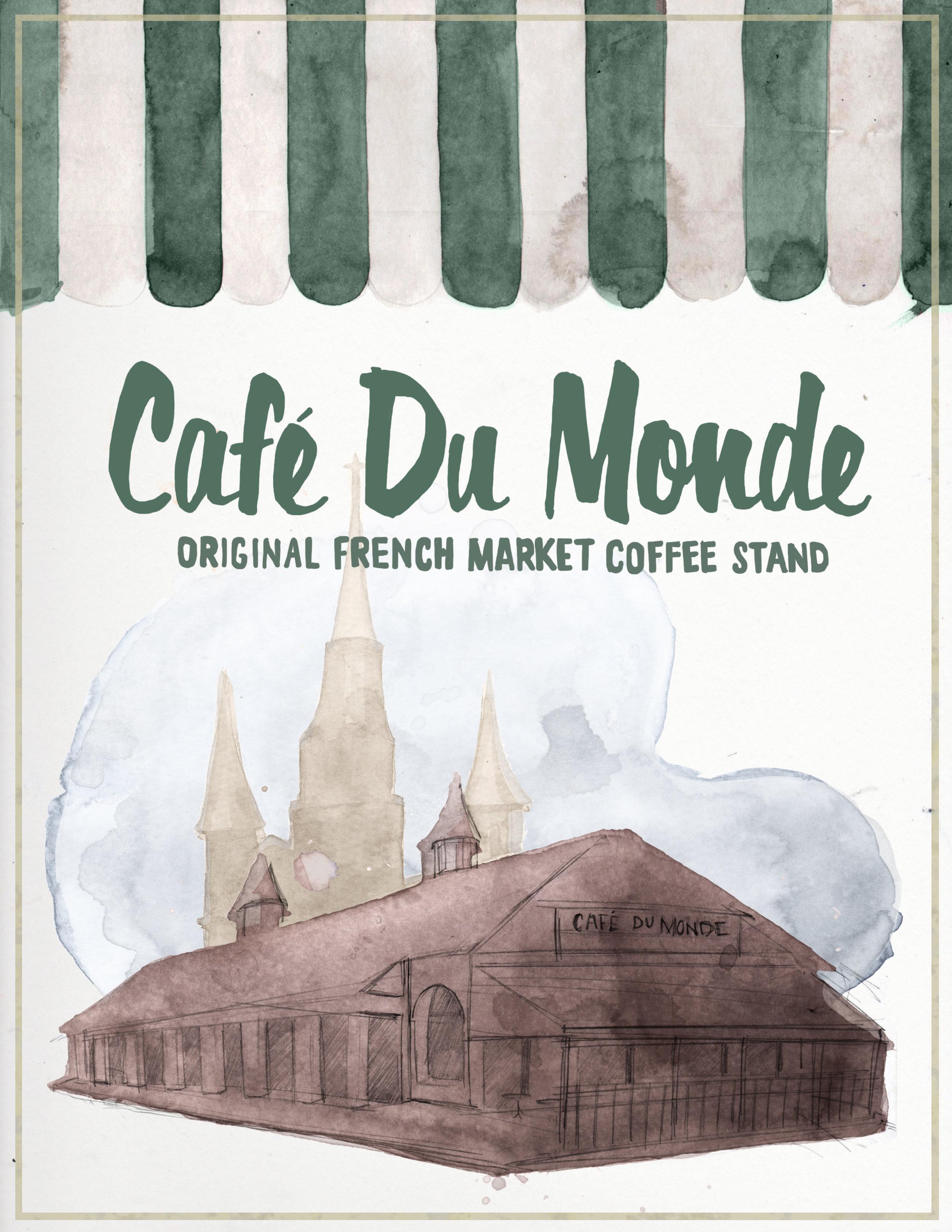 CafeDuMonde.jpg